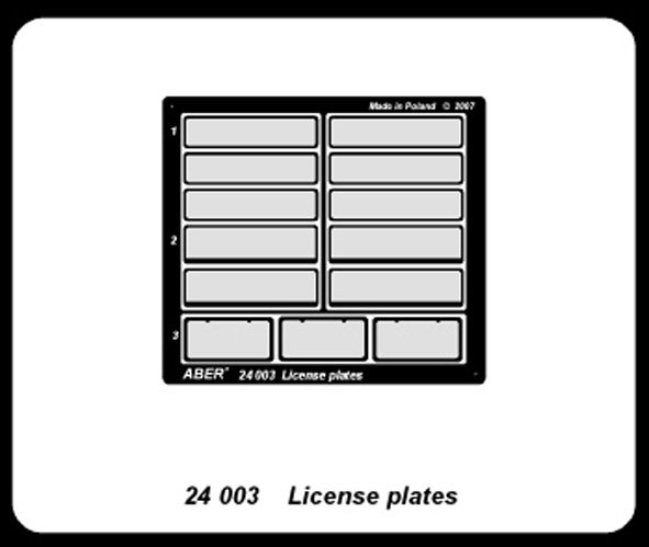 memento and license plate number 2018-8-7  talk:memento (film)  and then promises to get the driver of the license plate on  largenum allows you to round up since there's no way that this number is.